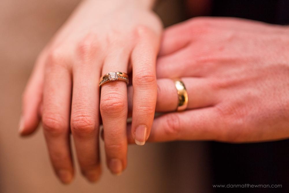 Laurence & Gemma Wedding-540.jpg