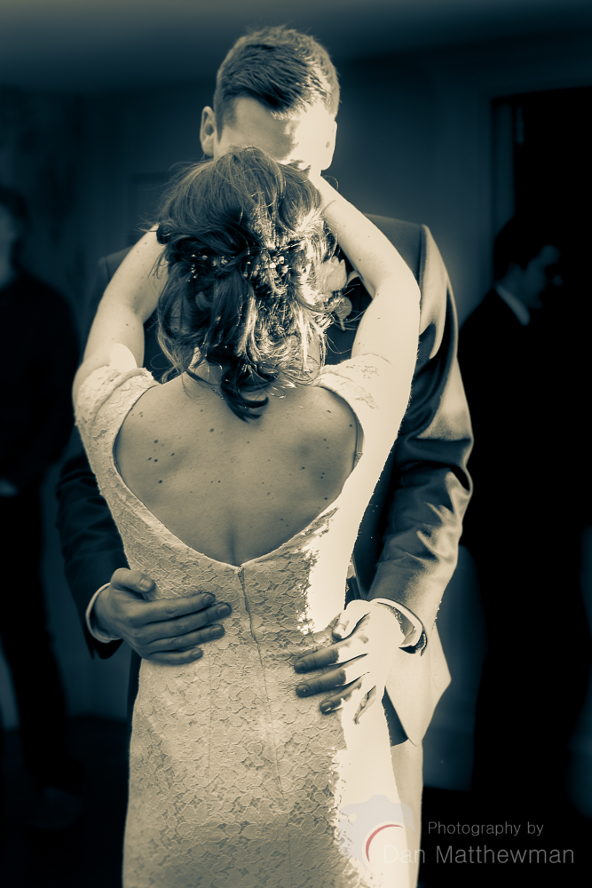 Laurence & Gemma Previews (3).jpg