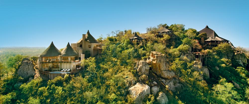 aerial-cliff-lodge-1_bluesky_RGB.jpg