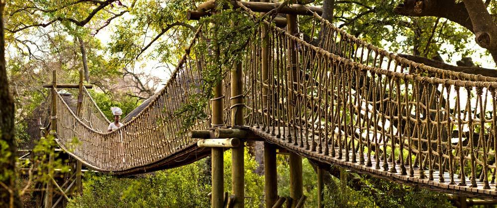 ulusaba-safarilodge-swing_bridge-large.jpg