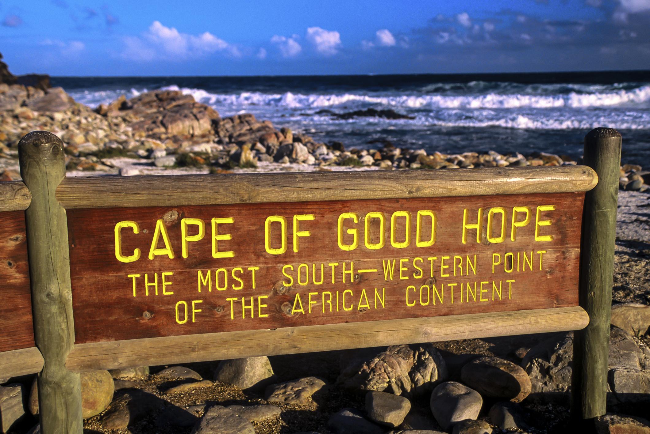 cape-of-good-hope.jpg