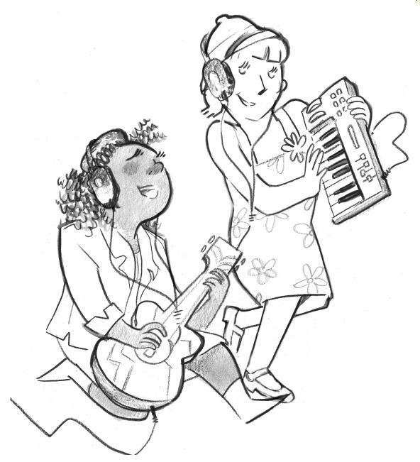 Illustration by Jonathan Wolfe