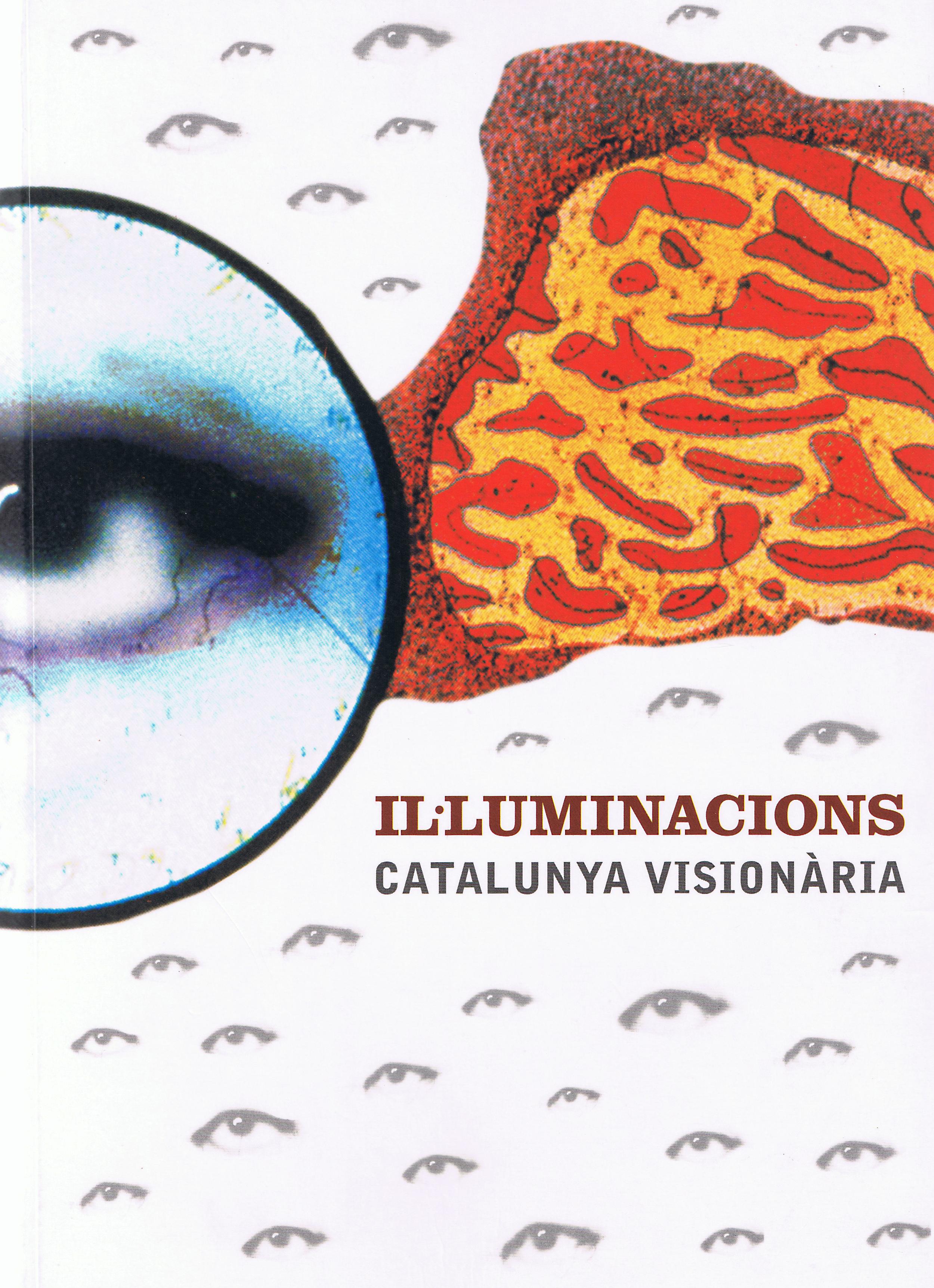 CAT_IL·LUMINACIONScoberta.jpg