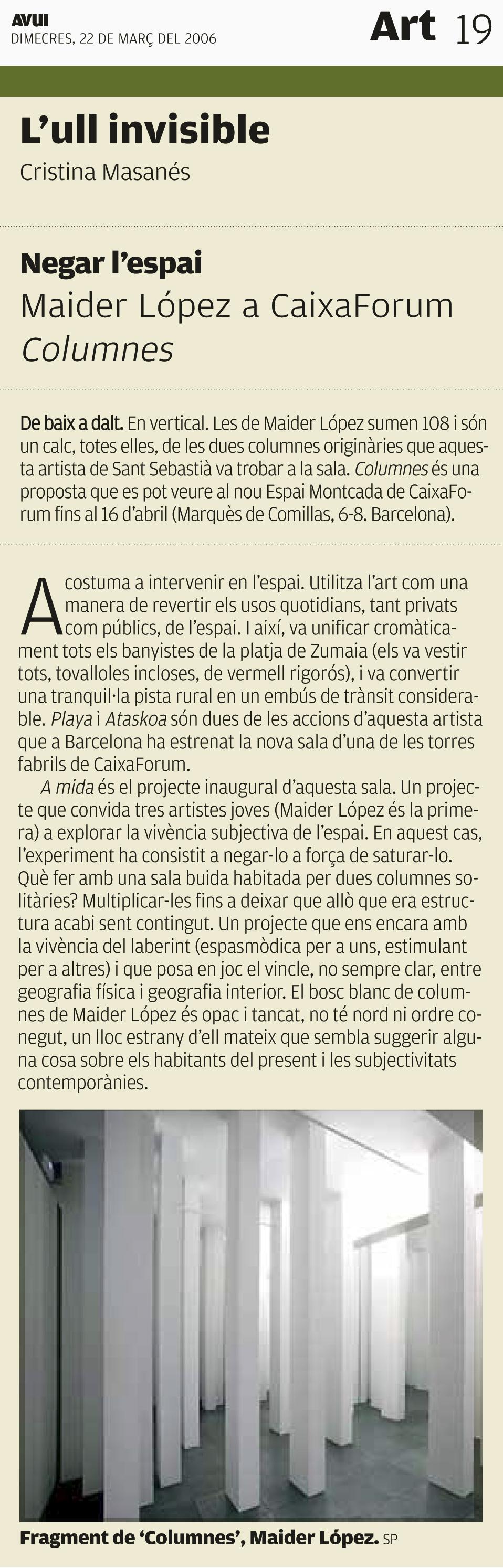 PREM_AVUI_ULL_NEGARL'ESPAI_MaiderLópez.jpg