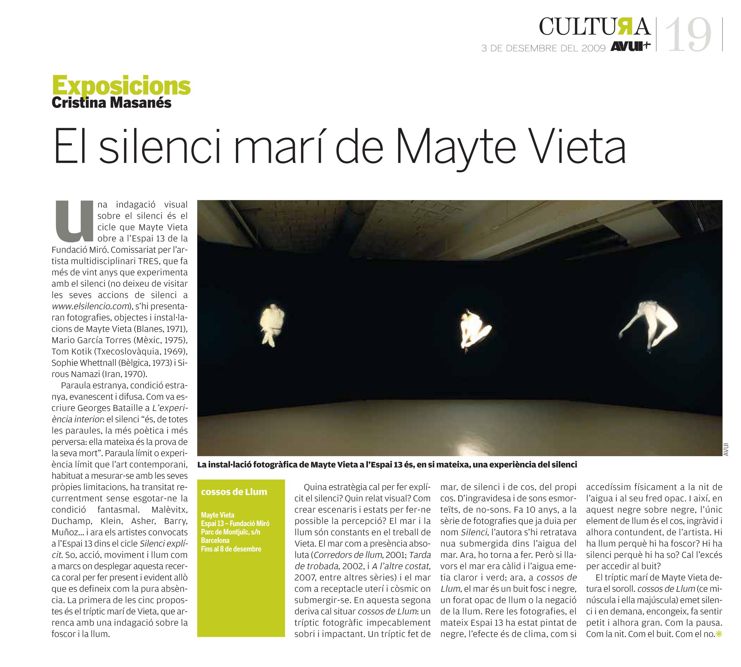 PREM_AVUI_EXP_MayteVieta.jpg