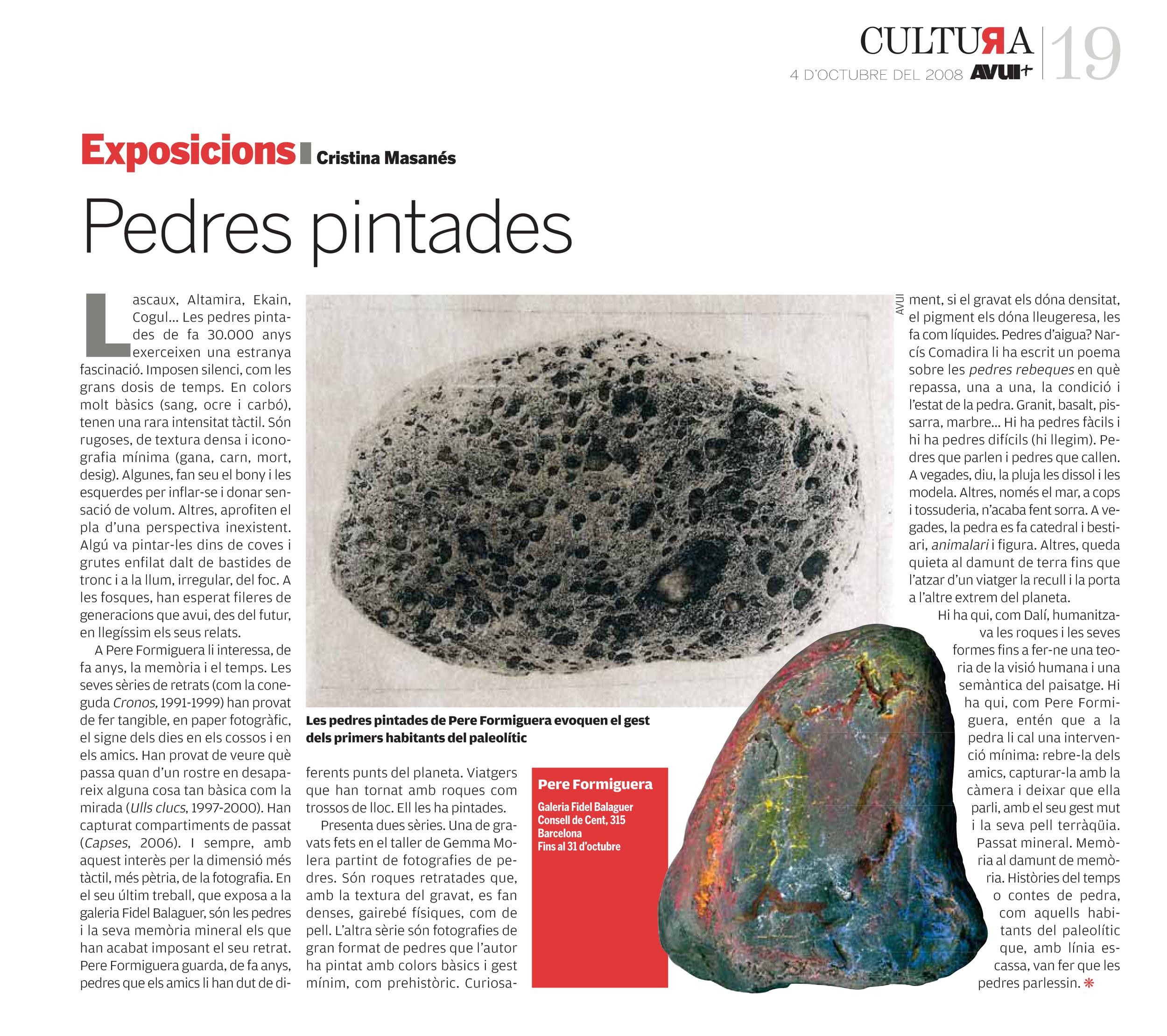 PREM_AVUI_EXP_PereFormiguera.jpg