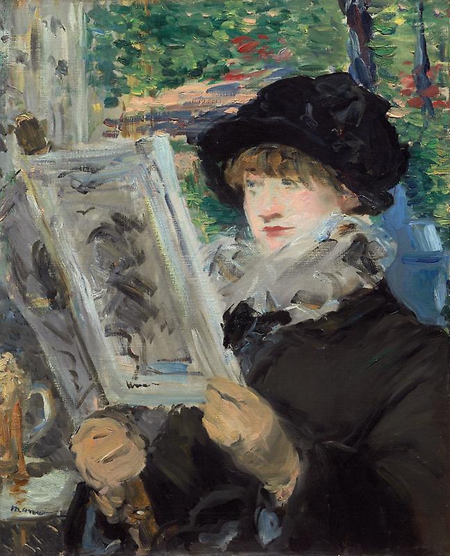 9.Renoir.jpg