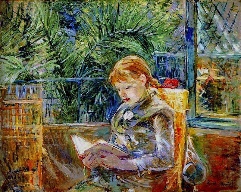 10.Morisot.jpg