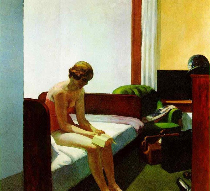 19.Hopper.jpg