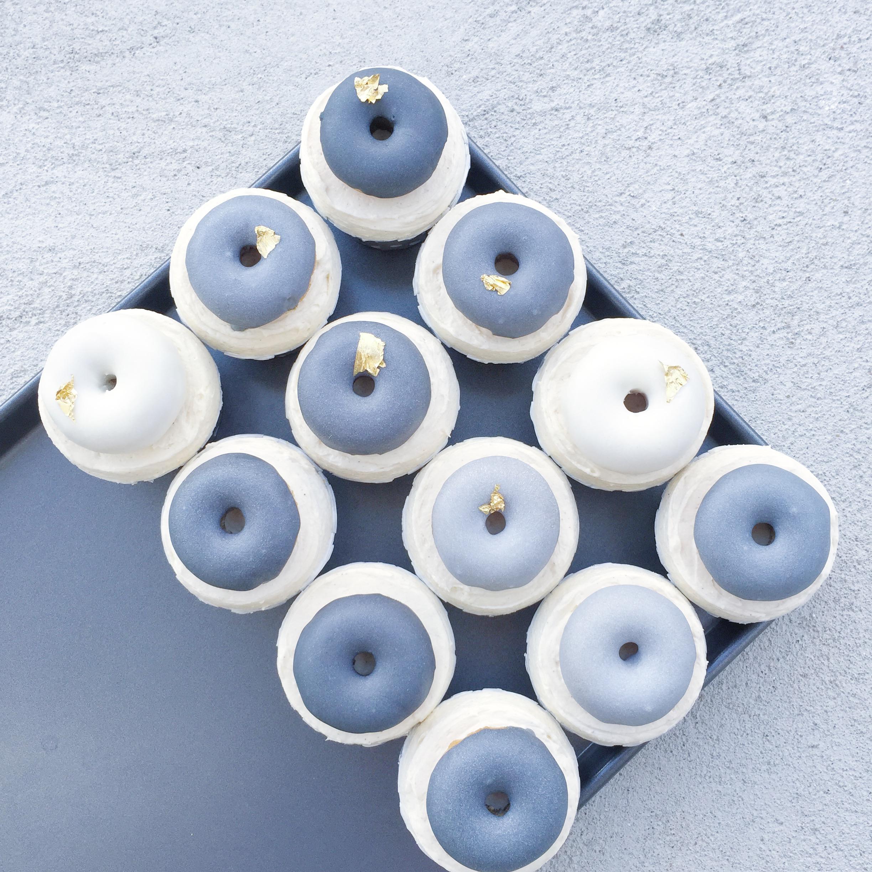 chai latte cupcakes | mrtimothyjames | five
