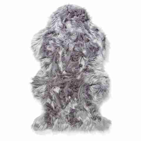 grey - kmart faux fur rug.jpg