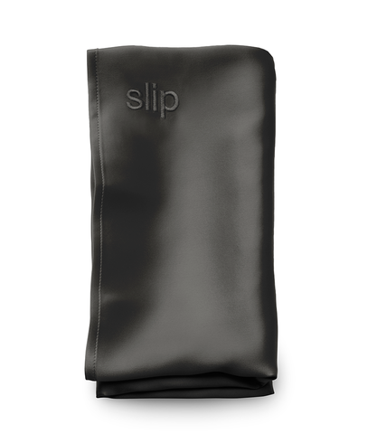 grey - slip pillowcase.png