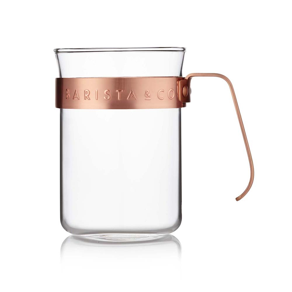 copper - barista&co cup.jpg