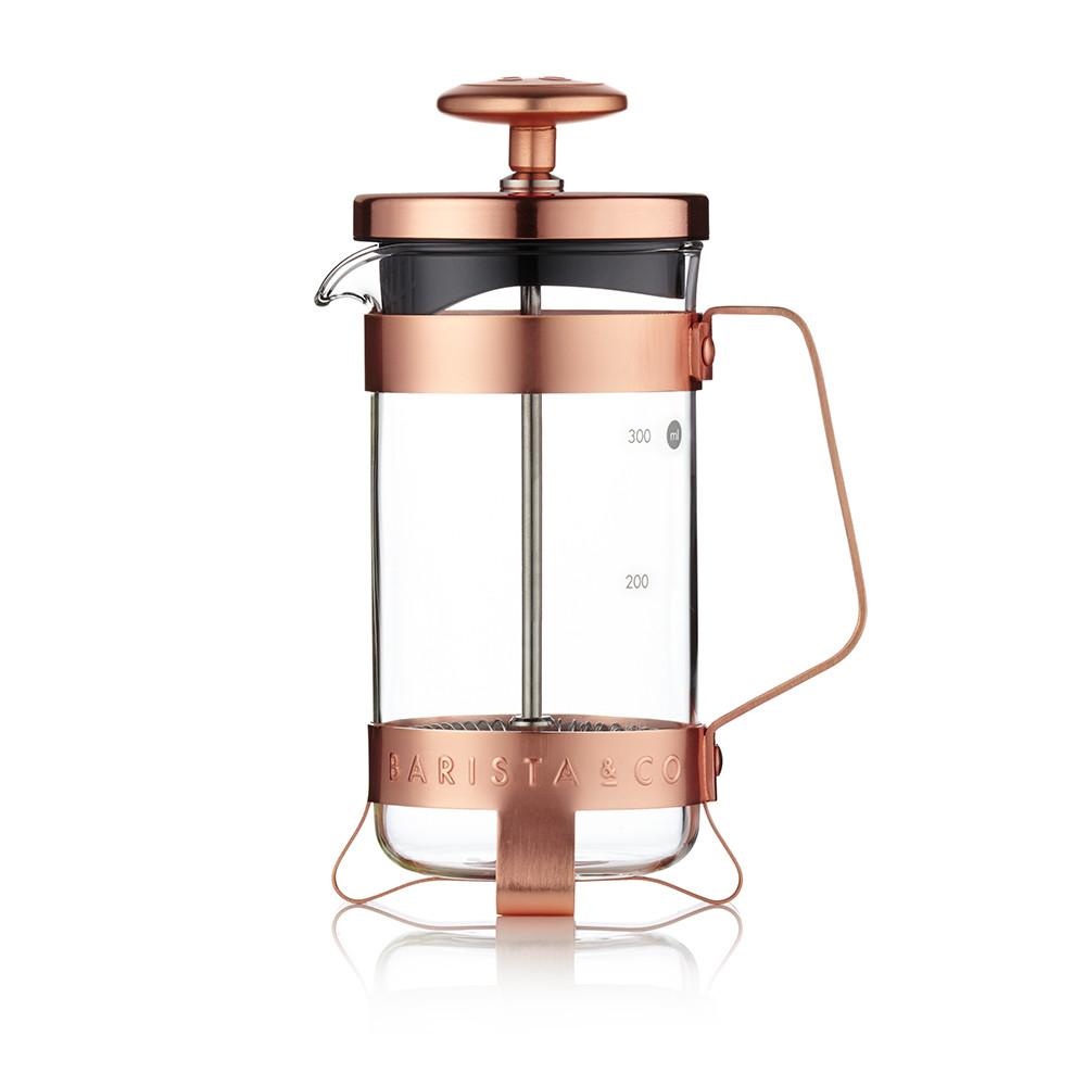 copper - barista&co plunger.jpg