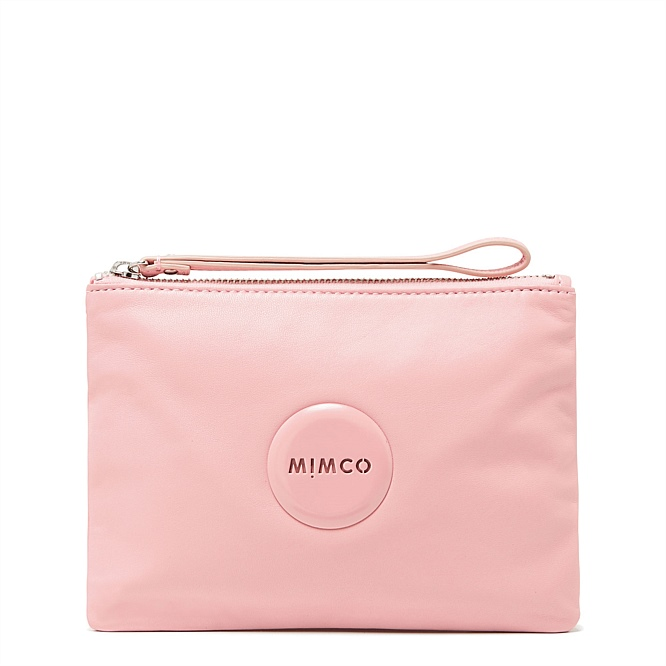 blush - mimco lovely pouch.jpg