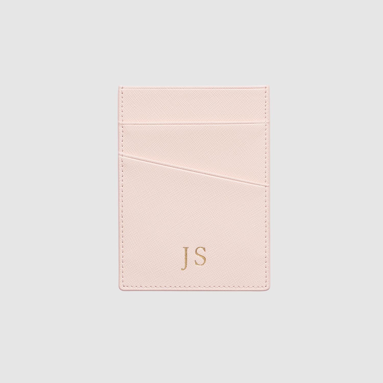 blush - tde. angled cardholder.jpg