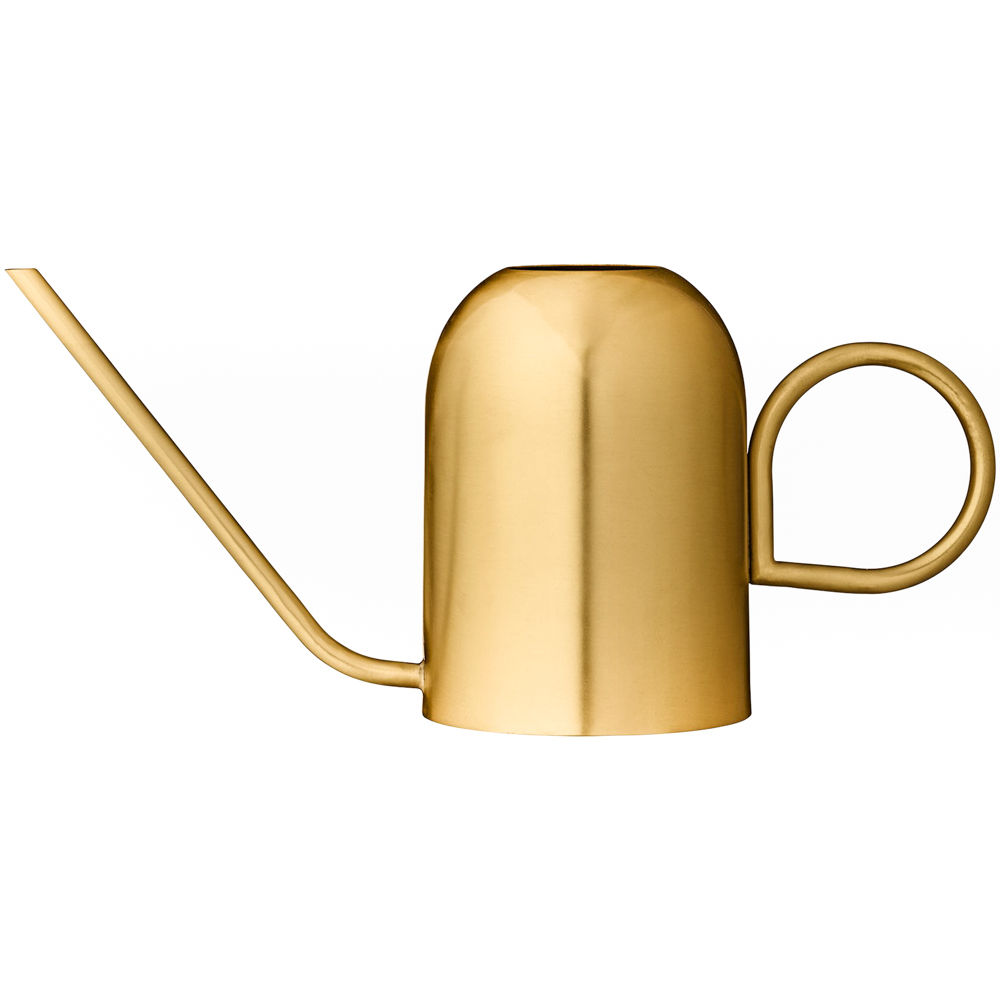 brass - AYTM vivero watering can.jpg