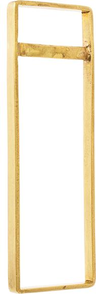 brass - kakkia bottle opener.png