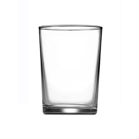 beaker glass med.jpg