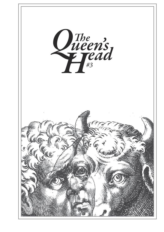 queenshead 3-page-001.jpg