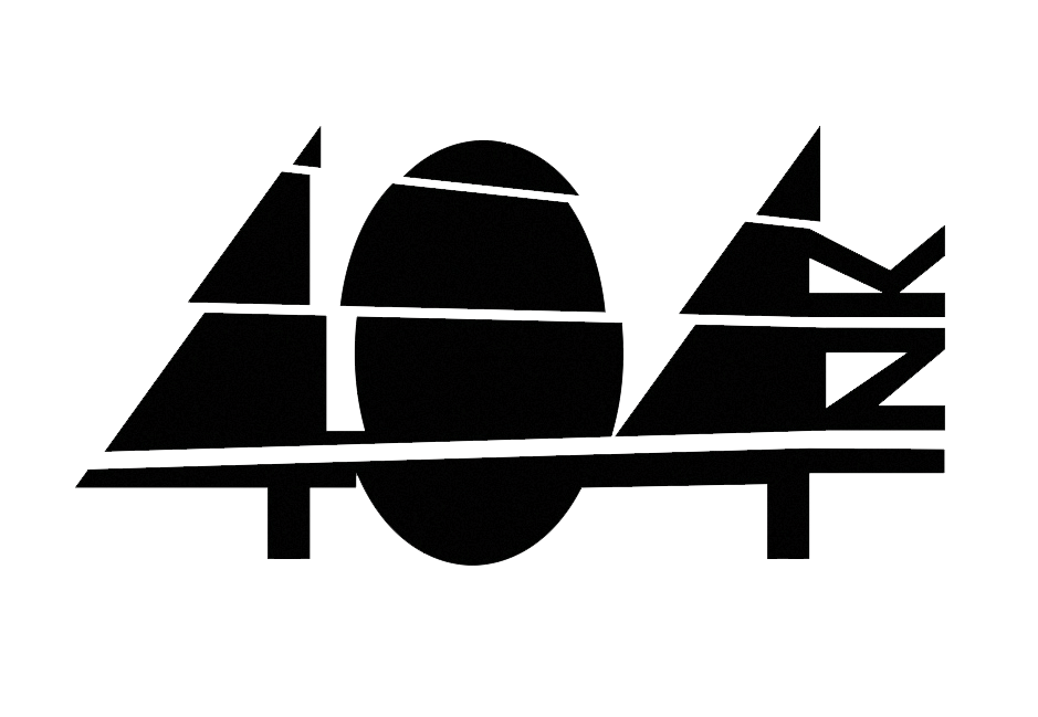 404ink-black-transparent (1).png