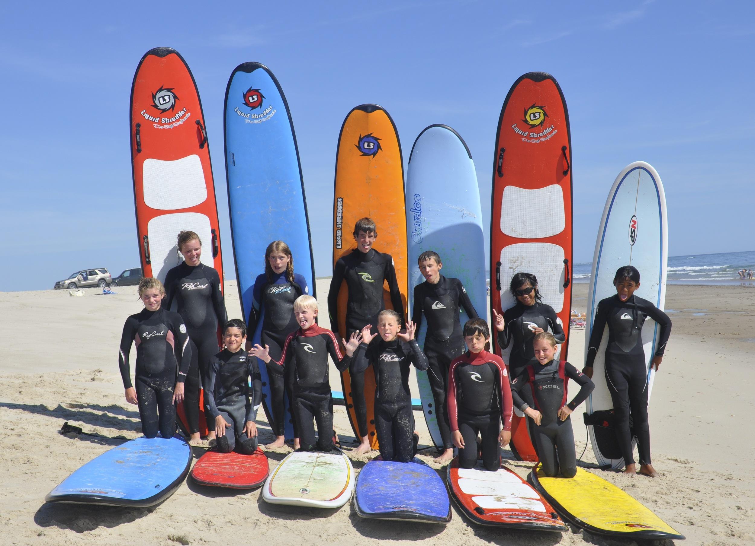 DAY-CAMP-CAPE-COD-SURF-CAMP.JPG
