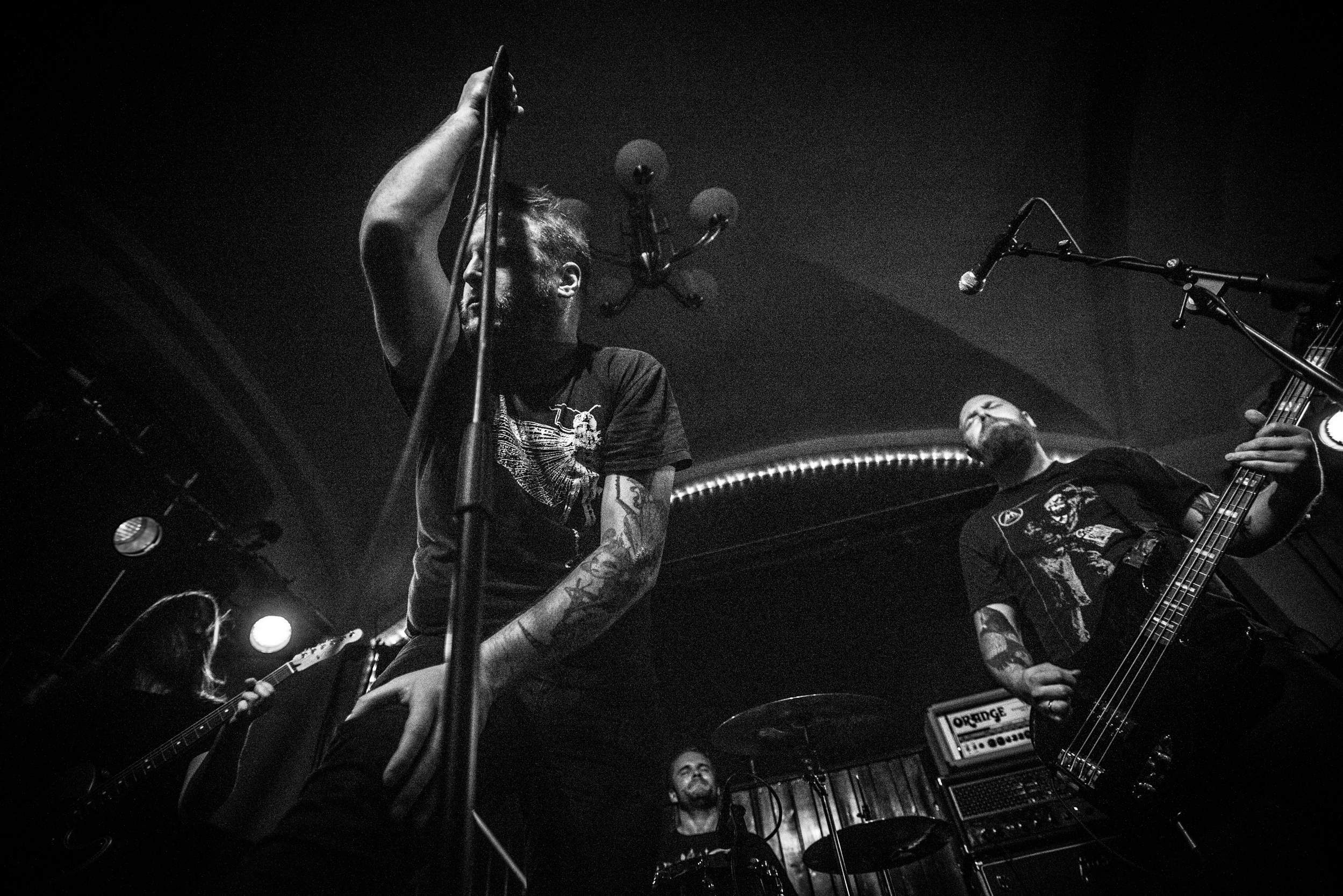 11. ATTAN live at The Crossroad Club 17.10.15 by Carsten Aniksdal.jpg