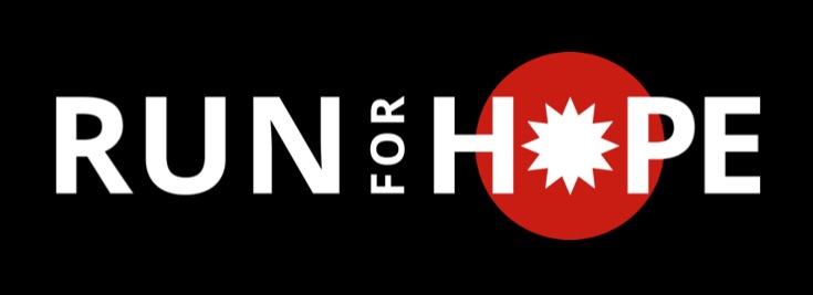 logo-run-for-hope.png