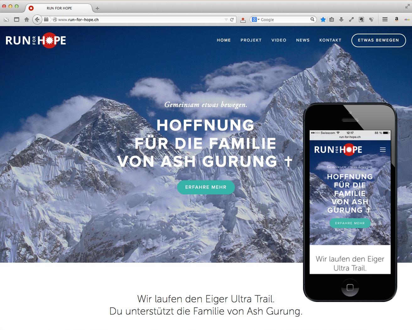 Screenshot Homepage with iPhone.jpg