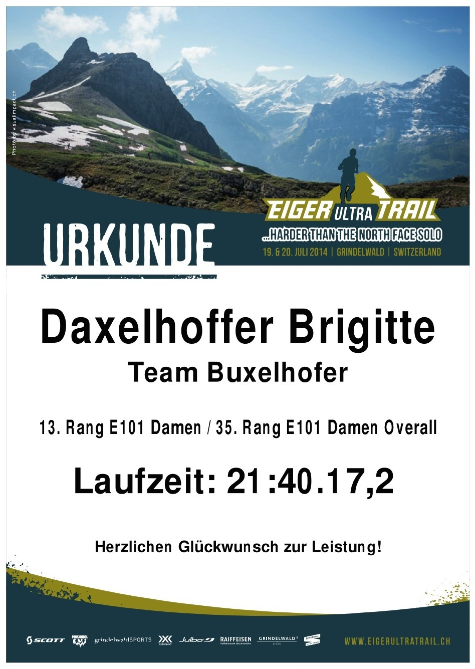 Diplom-Eiger-Ultra-Trail.jpg