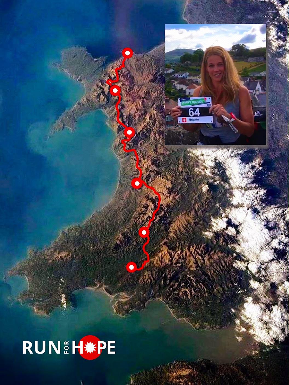 Route-Run-For-Hope-2017_Brigitte (Booster).jpg
