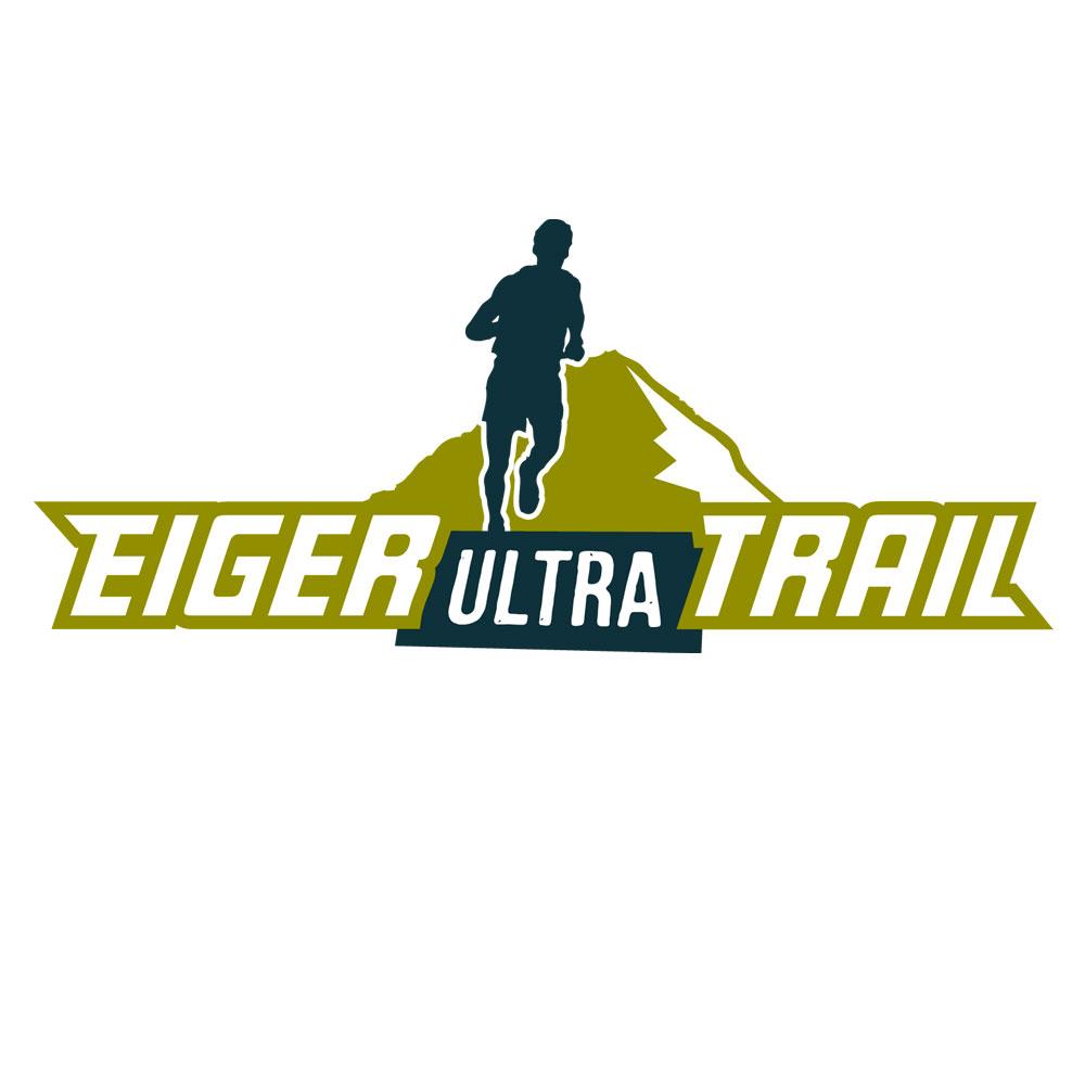 Eiger_Trail.jpg