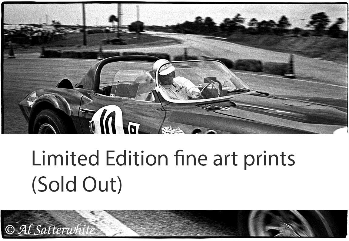 # 10 - 1966, FIA, Dick Thompson GS 001 at Sebring 01, Al Satterwhite photo.jpg