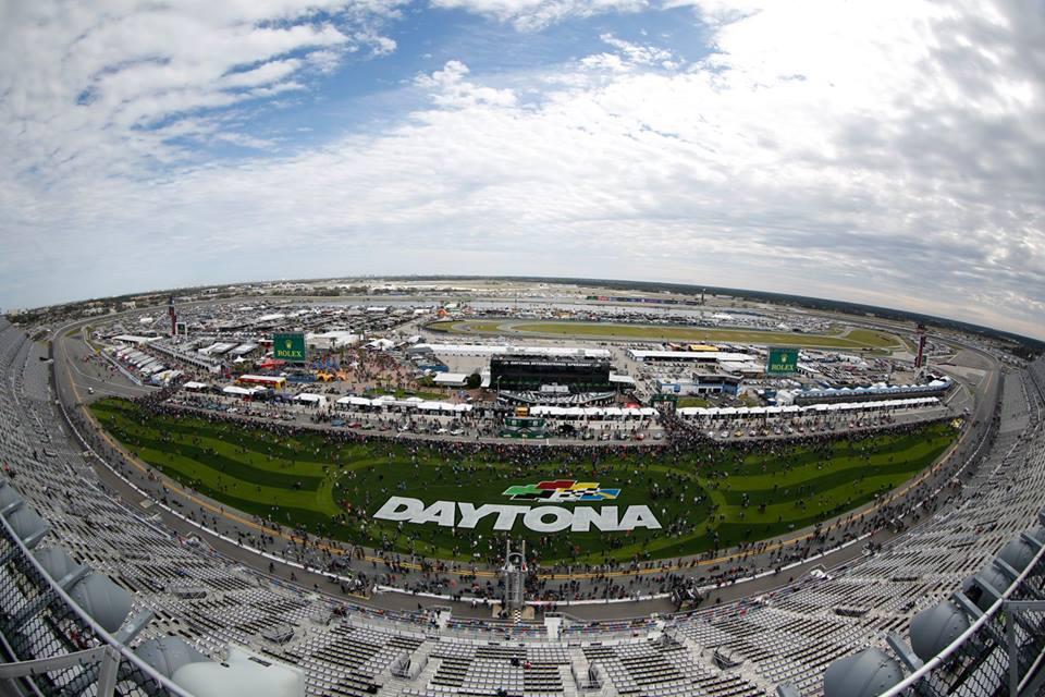 Daytona 05 blog opener.jpg