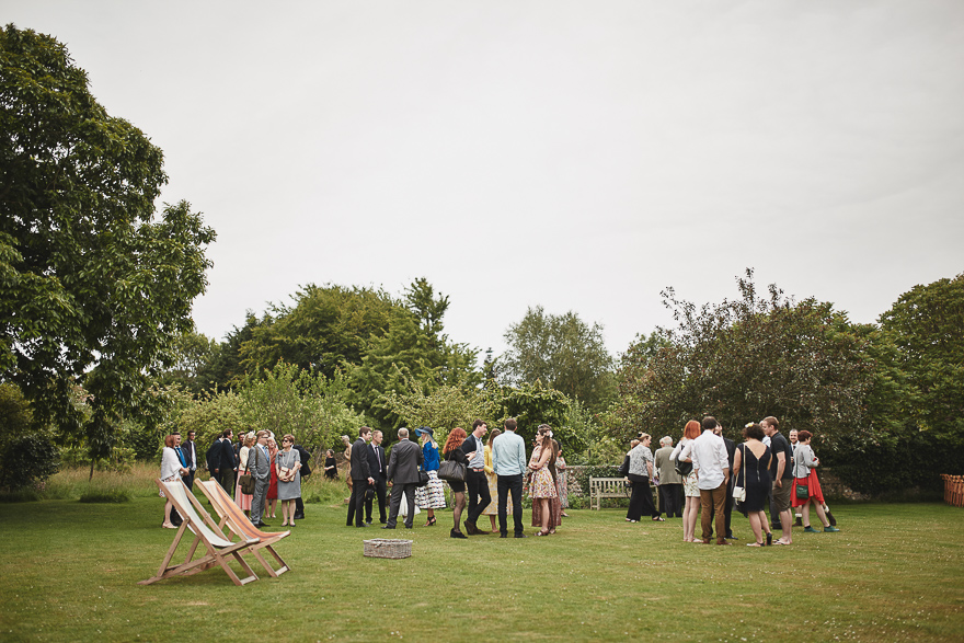 Ailie-and-Nick-Lewes-Wedding-Photography-22.jpg