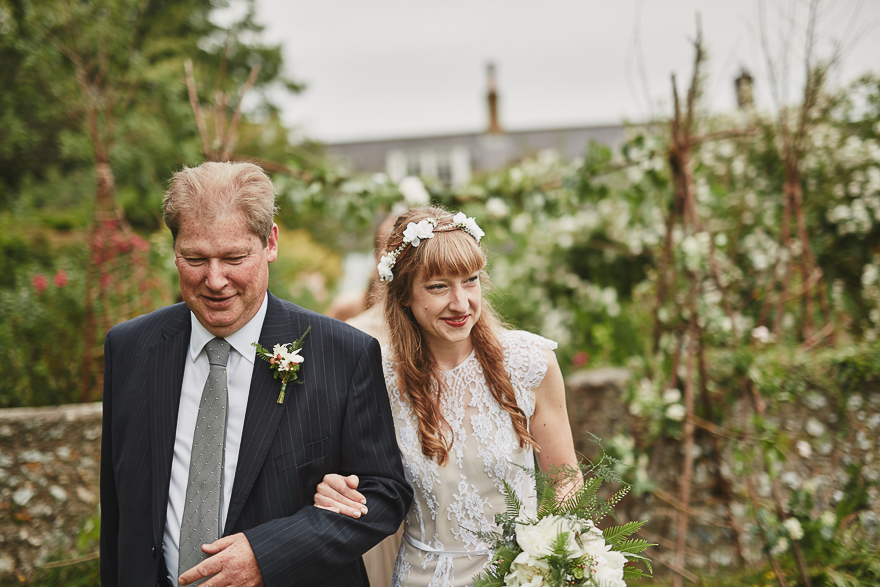Ailie-and-Nick-Lewes-Wedding-Photography-26.jpg