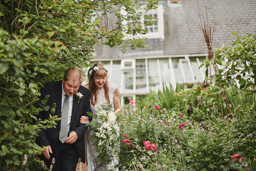 Ailie-and-Nick-Lewes-Wedding-Photography-25.jpg