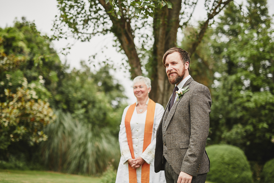 Ailie-and-Nick-Lewes-Wedding-Photography-27.jpg