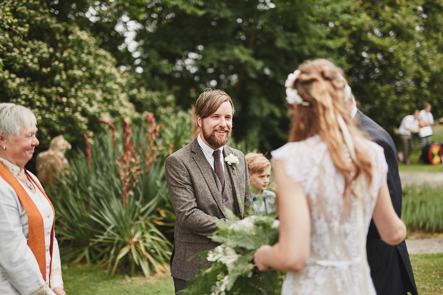 Ailie-and-Nick-Lewes-Wedding-Photography-29.jpg