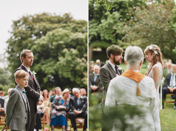 Ailie-and-Nick-Lewes-Wedding-Photography-35.jpg