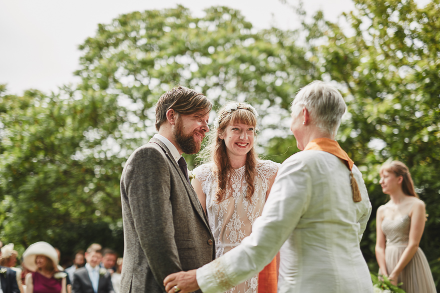 Ailie-and-Nick-Lewes-Wedding-Photography-34.jpg