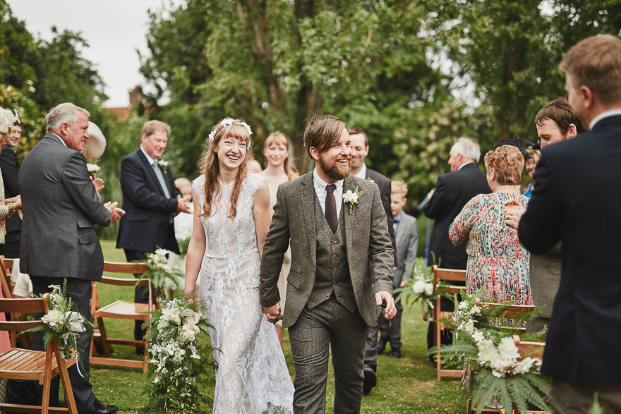 Ailie-and-Nick-Lewes-Wedding-Photography-43.jpg