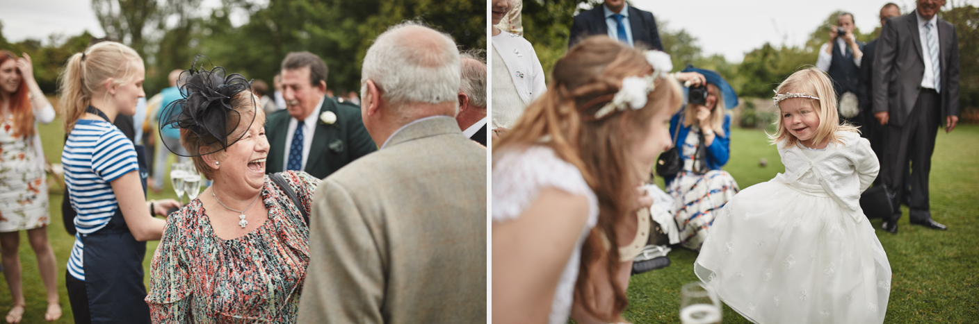 Ailie-and-Nick-Lewes-Wedding-Photography-45.jpg