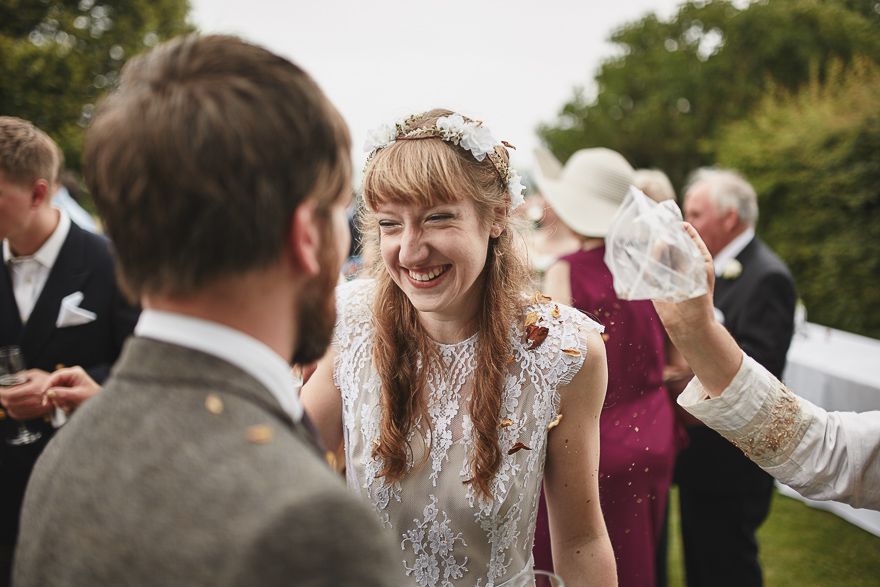 Ailie-and-Nick-Lewes-Wedding-Photography-50.jpg