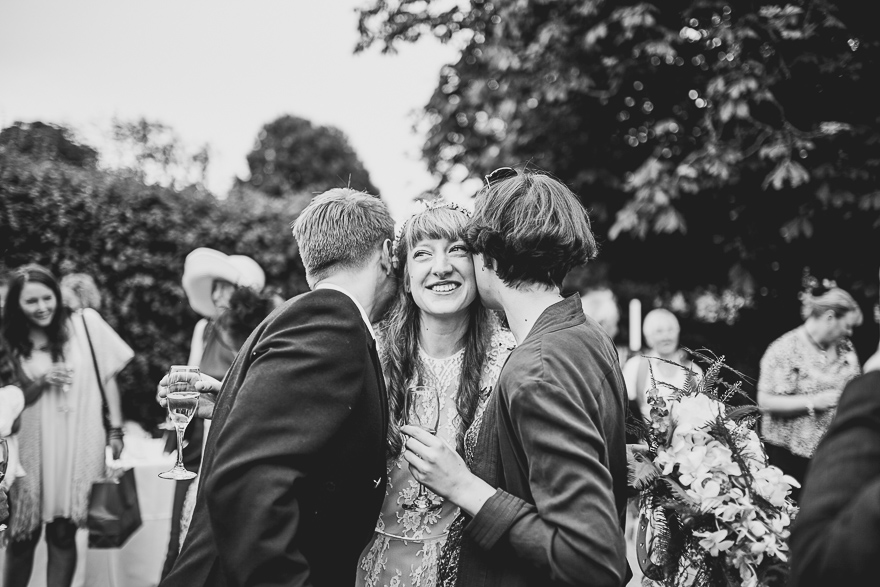 Ailie-and-Nick-Lewes-Wedding-Photography-52.jpg