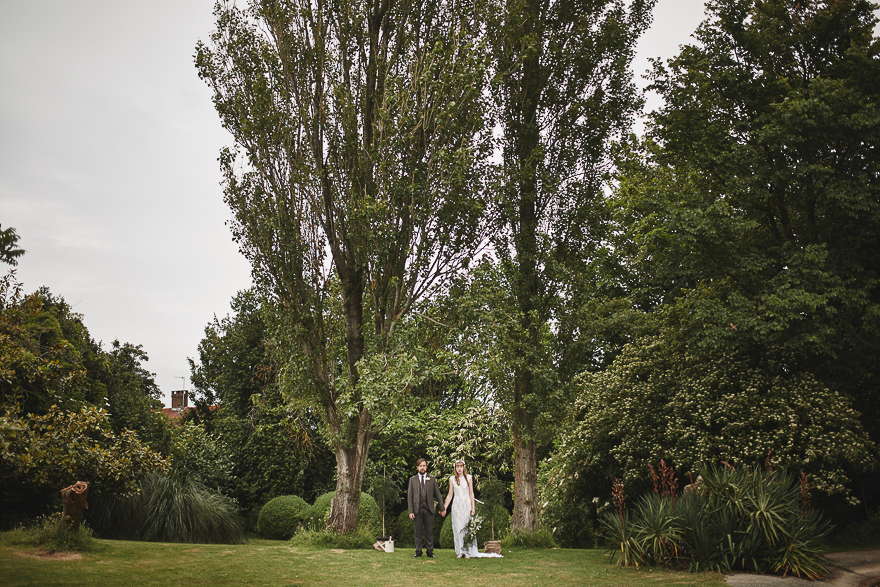 Ailie-and-Nick-Lewes-Wedding-Photography-68.jpg