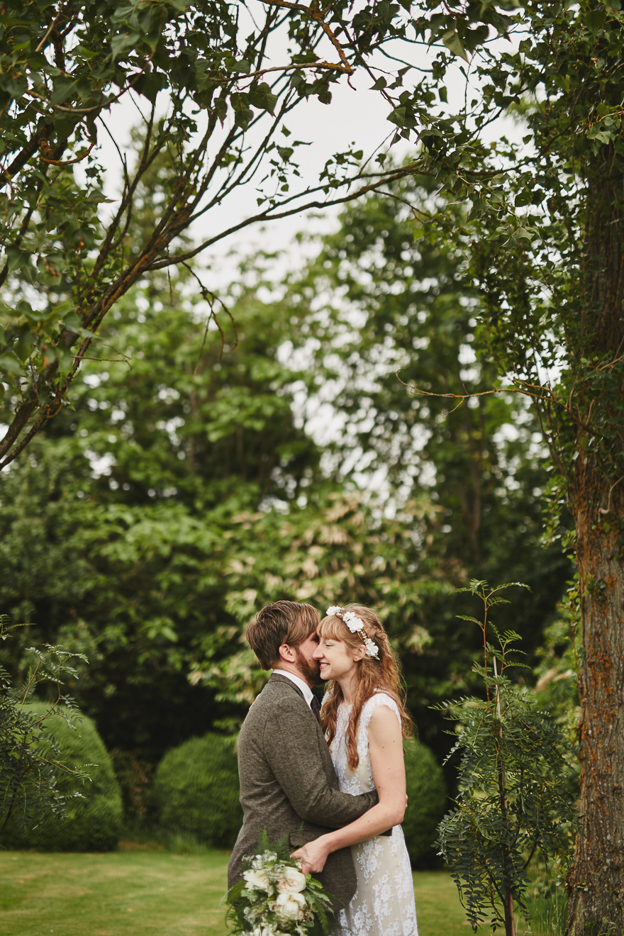 Ailie-and-Nick-Lewes-Wedding-Photography-69.jpg