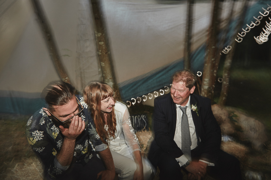 Ailie-and-Nick-Lewes-Wedding-Photography-145.jpg