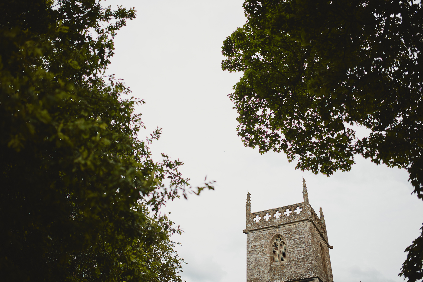 Danni_And_Jack_Gloucester_Wedding-49.jpg