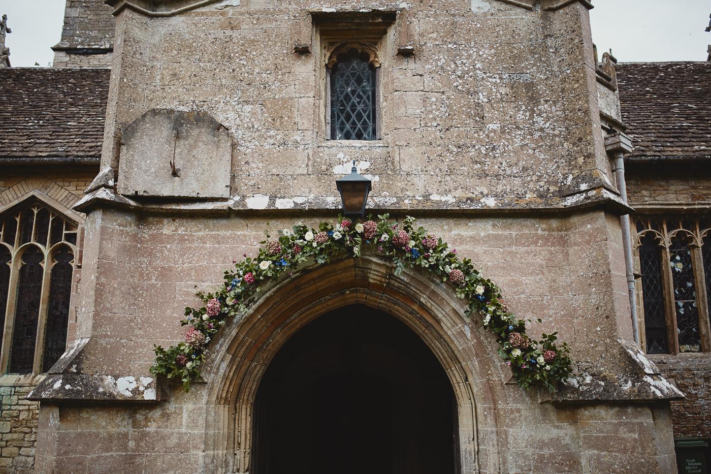 Danni_And_Jack_Gloucester_Wedding-52.jpg